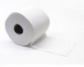 81710 Bathroom Tissue - 1 Roll