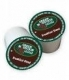 14027 K Cup Green Mountain -  Breakfast Blend 24ct.