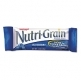 70423 Kellogg's Nutri-Grain Blueberry Bars 12ct