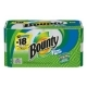 81220 Bounty Paper Towels 12ct