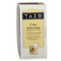 30505 Tazo Calm Tea 24ct.