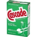 90112 Cascade Powder 45oz
