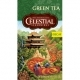 30304 Green Tea Decaf 25ct.