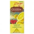 30301 Lemon Zinger 25ct.
