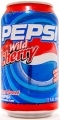 50312 Cherry Pepsi 12oz. 24ct.