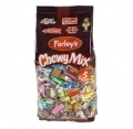 70215 Farley's Chewy Mix 5lb bag