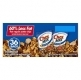 70401 Chex Mix Traditional 36ct