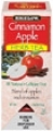 30213 Bigelow Cinnamon Apple Spice Tea 28ct.