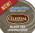 30852 Celestial - Black Tea Unsweetened 24ct.