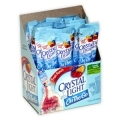 51314 Crystal Light On the Go - Fruit Punch 30ct