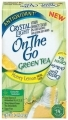 51315 Crystal Light On the Go - Green Tea Honey Lemon 30ct