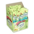 51316 Crystal Light On the Go - Raspberry Green Tea 30ct