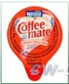 32260 Coffee-mate Liquid Creamer Cinnamon Vanilla 50ct