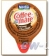 32240 Coffee-mate Liquid Creamer Creamy Chocolate 50ct