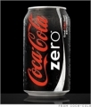 50056 Coke Zero 12oz. 24ct.