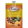 19063 Flavia Colombian 20ct