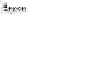 30201 Bigelow Constant Comment Tea 28ct.