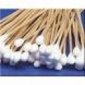 88-60433 3in Cotton Applicator 100ct