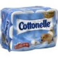 81712 Cottonelle Bath Tissue 24ct.
