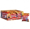 70436 Cracker Jack 1.25oz/24ct