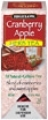 30212 Bigelow Cranberry Apple Tea 28ct.