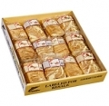 70443 Variety Gourmet Danish 24ct