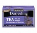 30217 Bigelow Darjeeling Tea 28ct.