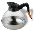 Single Decanter