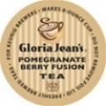 30847 Diedrich/Gloria Jean's - Pomegranate Berry Fusion 24ct.