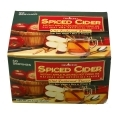 40330 Diamond Spiced Apple Cider 40ct.