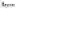 10504 Diedrich Colombian 2.25oz. 24ct.