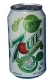50007 Diet 7 UP 12oz. 24ct.