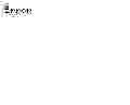 50302 Diet Dr Pepper 8oz. 24ct.