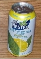 50071 Diet Nestea 12oz. 24ct.