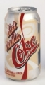 50018 Diet Vanilla Coke 12oz. 24ct.