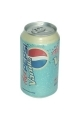 50046 Diet Vanilla Pepsi 12oz. 24ct.