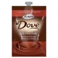 41917 Dove Hot Chocolate 20ct