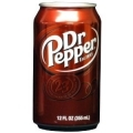 50003 Dr Pepper 12oz. 24ct.