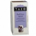 30503 Tazo Earl Grey 24ct.