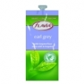 30939 Flavia Earl Grey Tea 20ct.