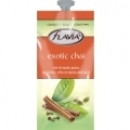 30941 Flavia Exotic Chai Tea 20ct.