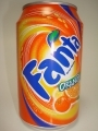 50074 Fanta Orange 12oz. 24ct.