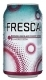 50072 Fresca Black Cherry 12oz. 24ct.