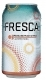 50073 Fresca Peach 12oz. 24ct.