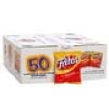 70429 Fritos Corn Chips 50ct