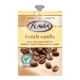19023 Flavia French Vanilla 20ct