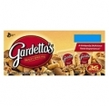 70416 Gardetto's Original Recipe Snack Mix 36ct