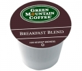 30841 Celestial - English Breakfast 24ct.