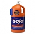 90610 Gojo Natural Orange Pumice Hand Cleaner 1.25Gal