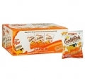 70308 Pepperidge Farm Goldfish 1.5oz/24ct